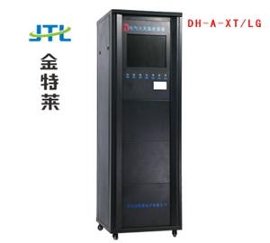 电气火灾监控设备-立柜式